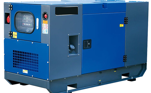 diesel-generator-set-three-phase-water-cooled-cover-103705-5864269
