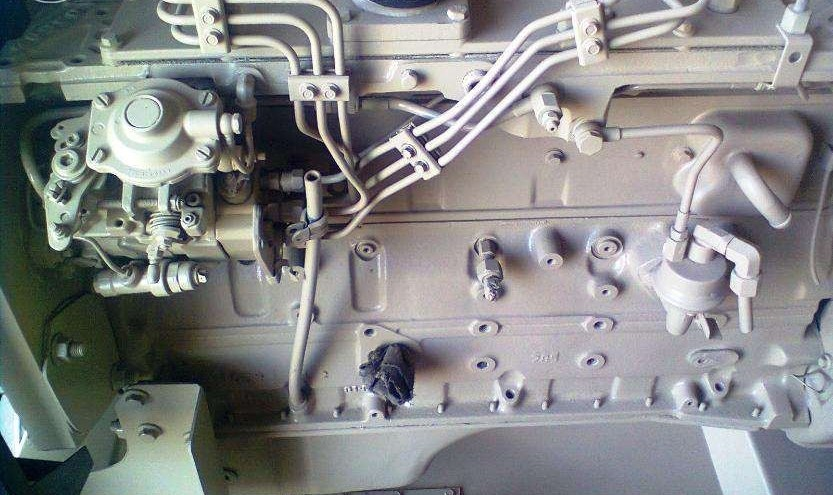 generator-repair-services