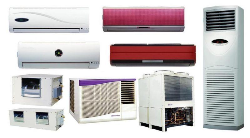 air-conditioner-repair-service-installation-raipur